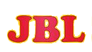 JBL_3014000 копия